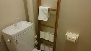 151115トイレ