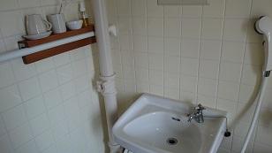 151122浴室内2