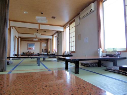 img2015-11-Tokororesuto02.jpg