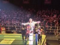 新日本プロレス1