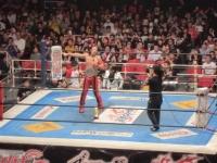 新日本プロレス2