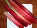 rhubarbs2.jpg