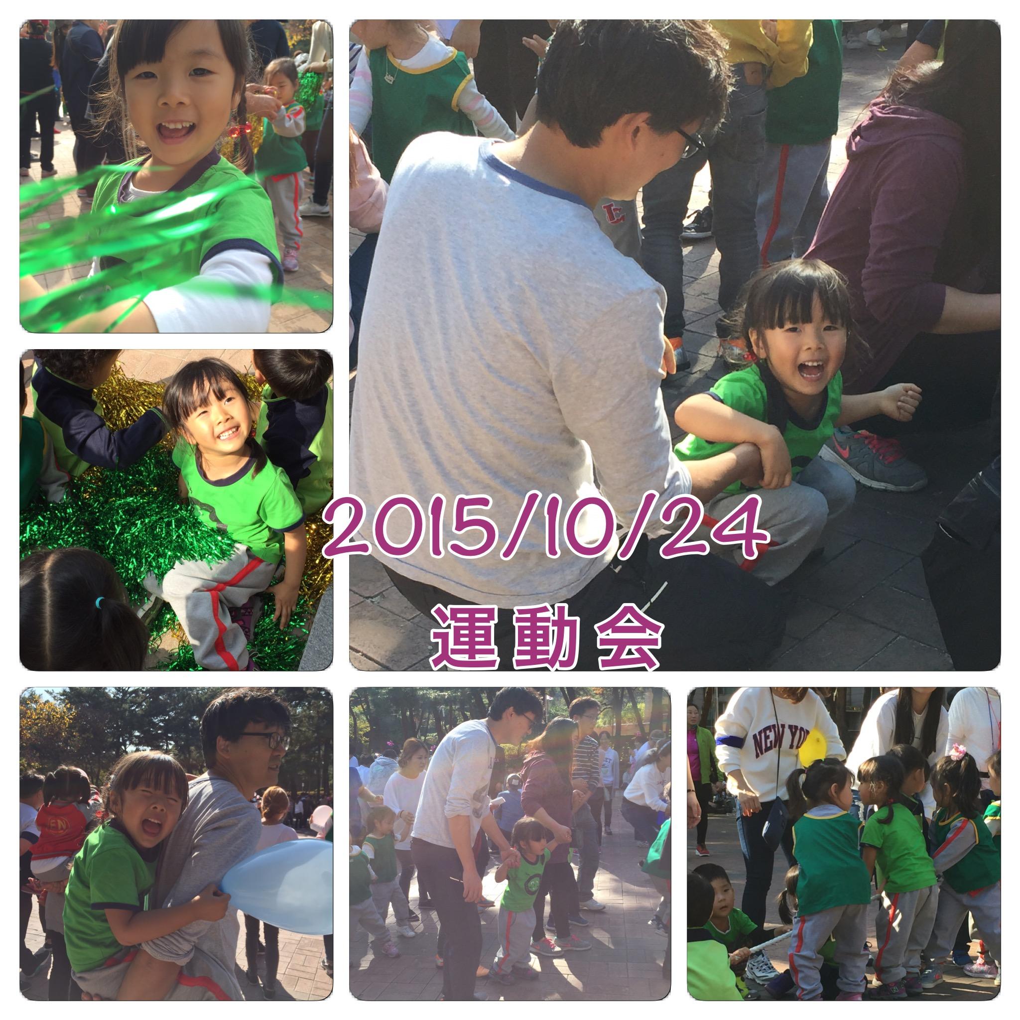 IMG_6176.jpg