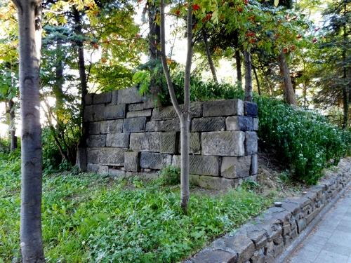 リンケージプラザ 石垣