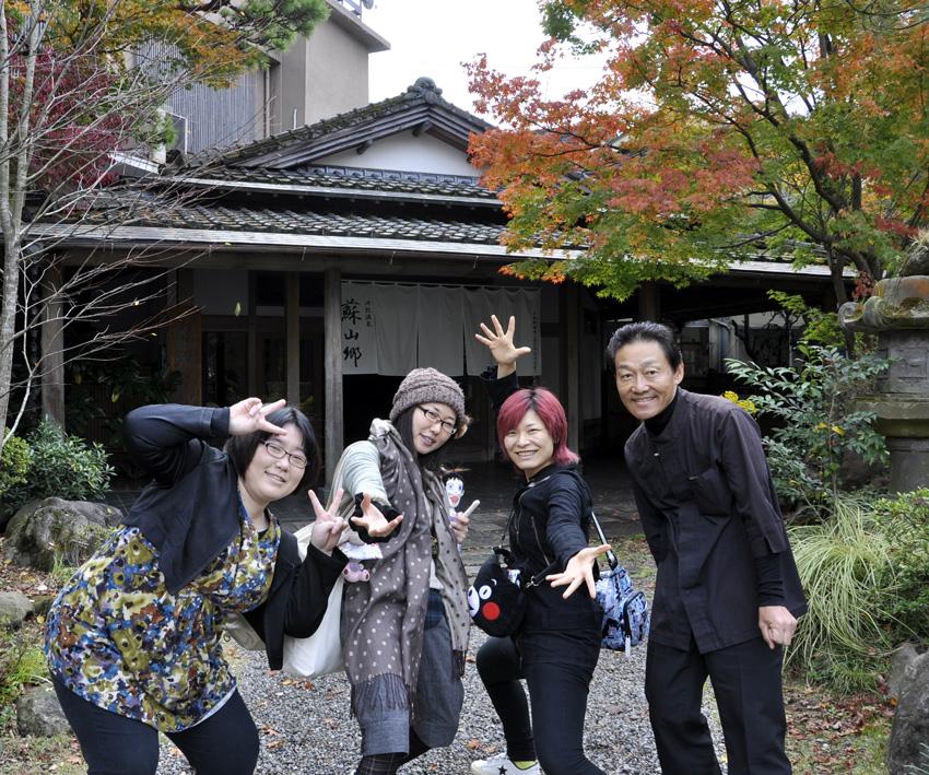 2015oki_DSC0288.jpg