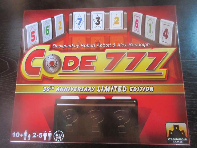 code783.jpg