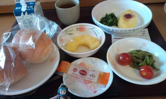 img_breakfast_convert_20160105200429.jpg