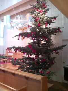 img_christmas2012_1.jpg