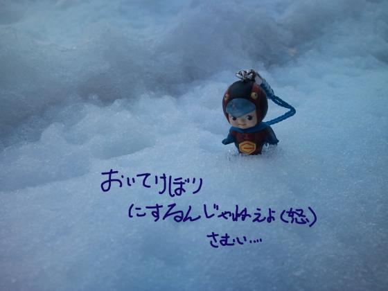 img_snowing_convert_20160109102948.jpg
