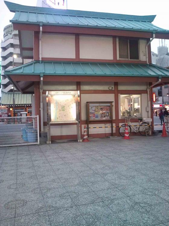 img_yakatabune1_convert_20160123200641.jpg