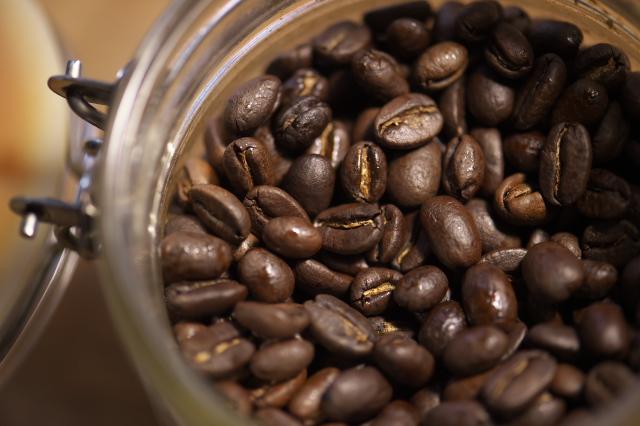 コーヒー豆-02