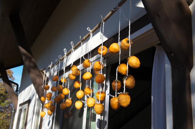 干し柿作り-03