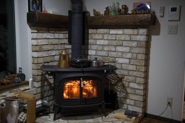 stove-11-22-2015-01.jpg