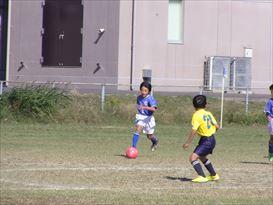 北彩U10 20151025