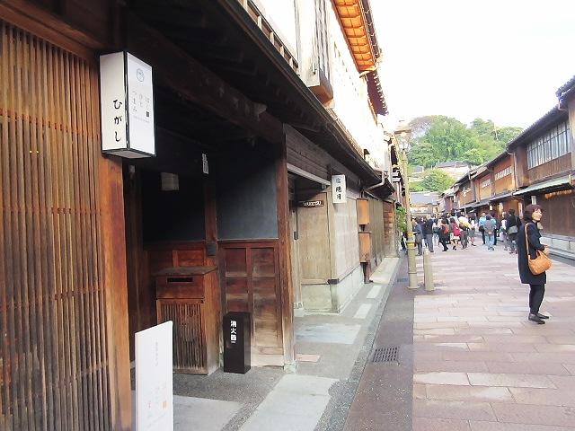 北陸の旅2日目。高岡と金沢を観光♪ええ旅でしたヽ(^o^)丿