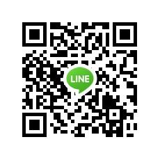 lineqr_20151205013317b29.jpg
