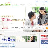 神戸のユーブライド