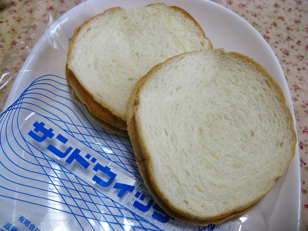 2014_08_10 滋賀:つるやサンドイッチ003