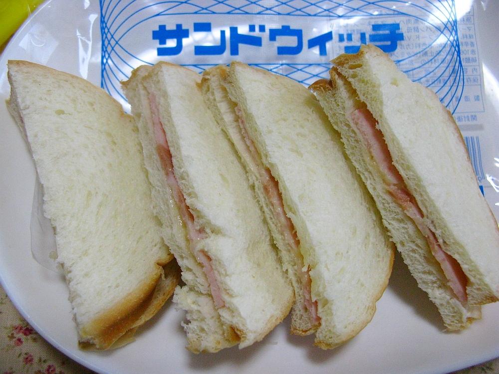 2014_08_10 滋賀:つるやサンドイッチ008
