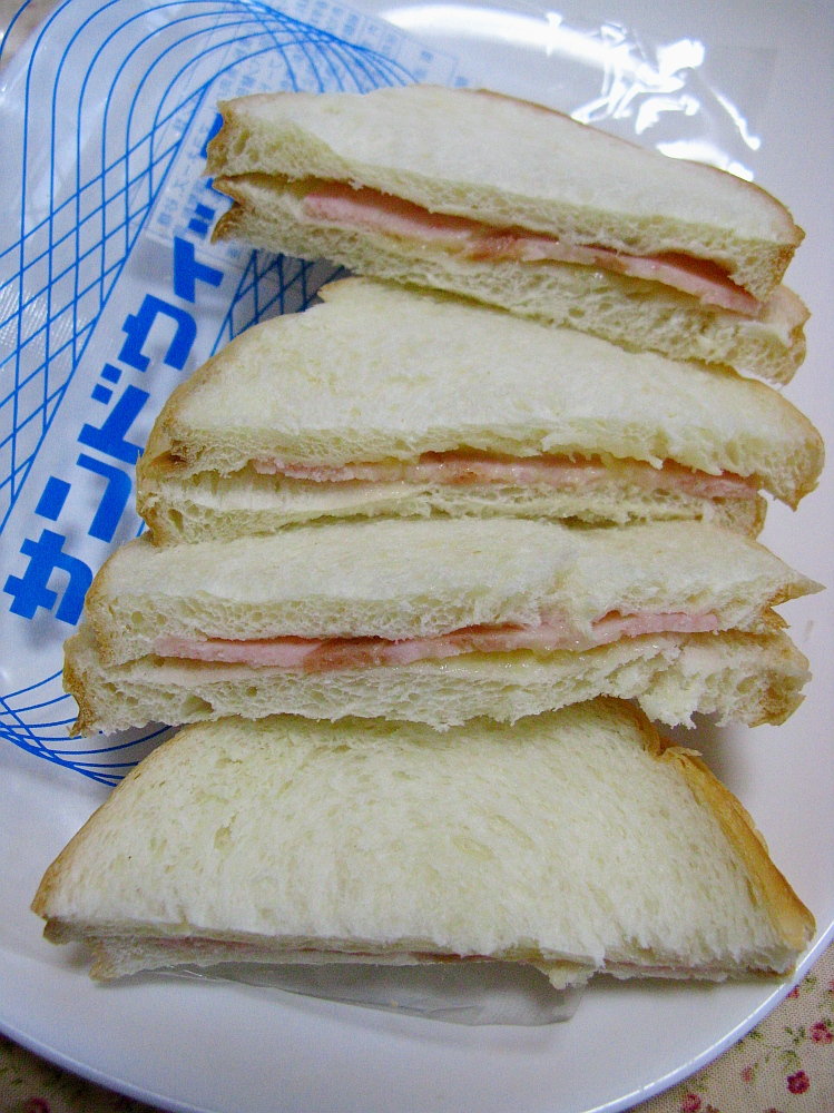 2014_08_10 滋賀:つるやサンドイッチ009