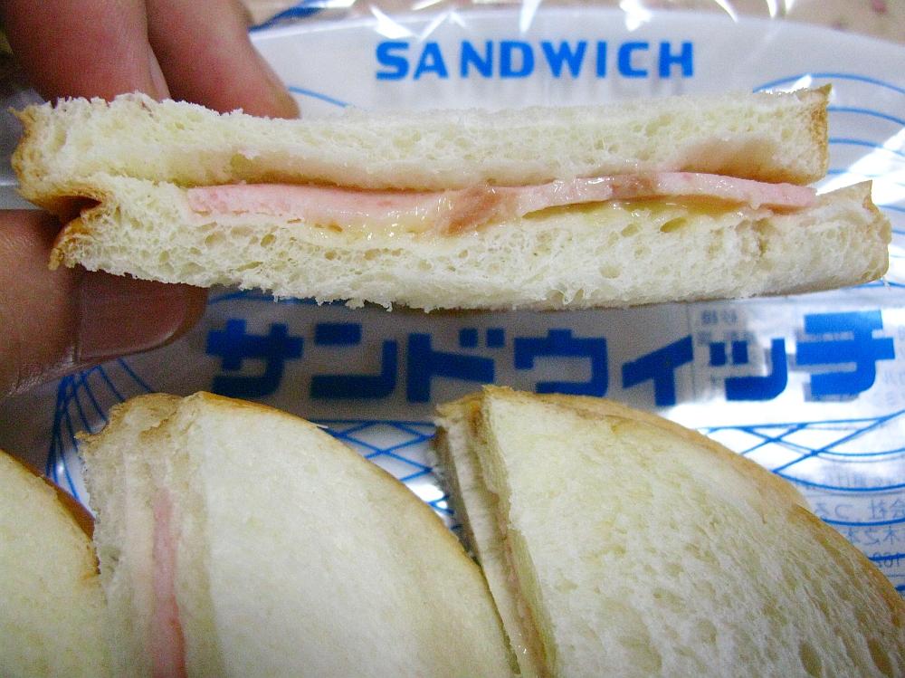 2014_08_10 滋賀:つるやサンドイッチ010