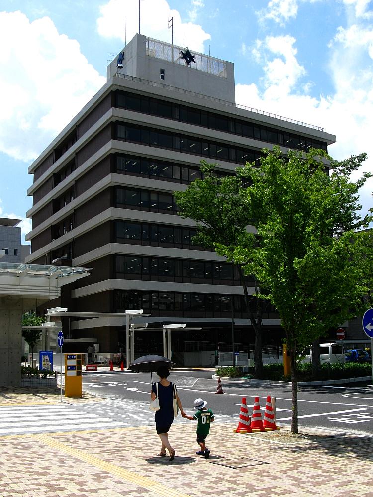 2014_08_07 豊田市役所西庁舎007