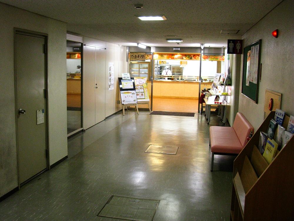 2014_08_07 豊田市役所西庁舎009
