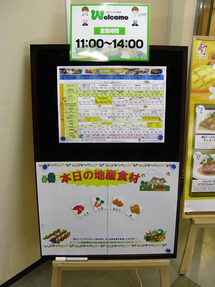2014_08_07 豊田市役所西庁舎010