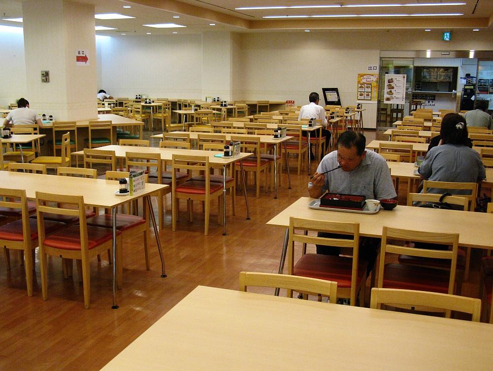 2014_08_07 豊田市役所西庁舎020