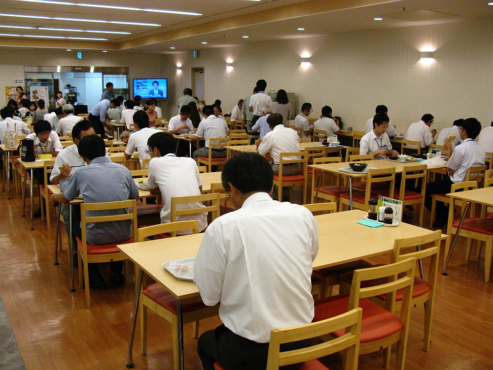 2014_08_07 豊田市役所西庁舎038