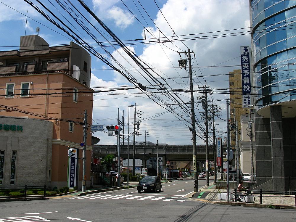 2014_08_07 豊田:ブラジルKOKO018