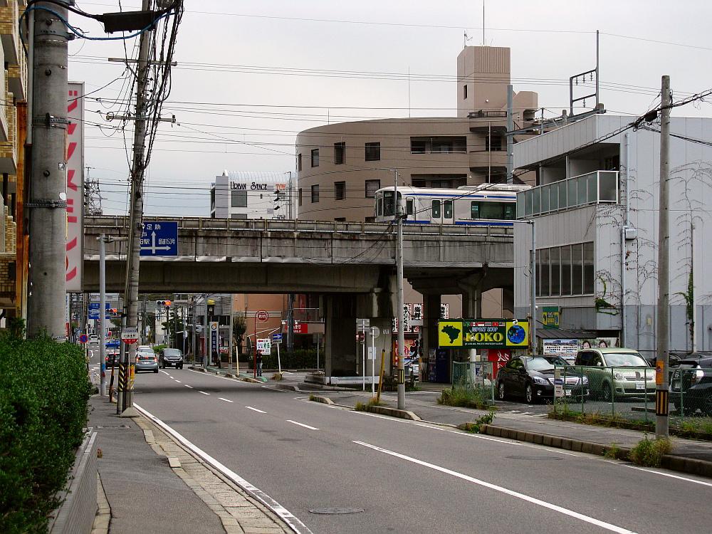 2014_10_21 ■豊田:KOKO021