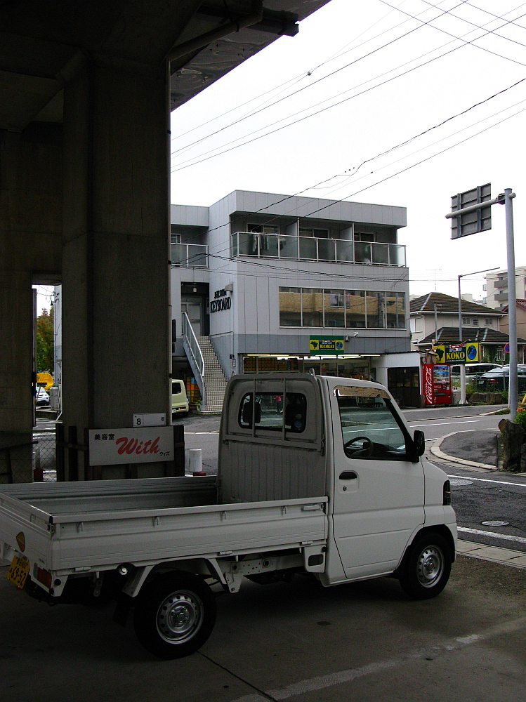 2014_10_21 ■豊田:KOKO001
