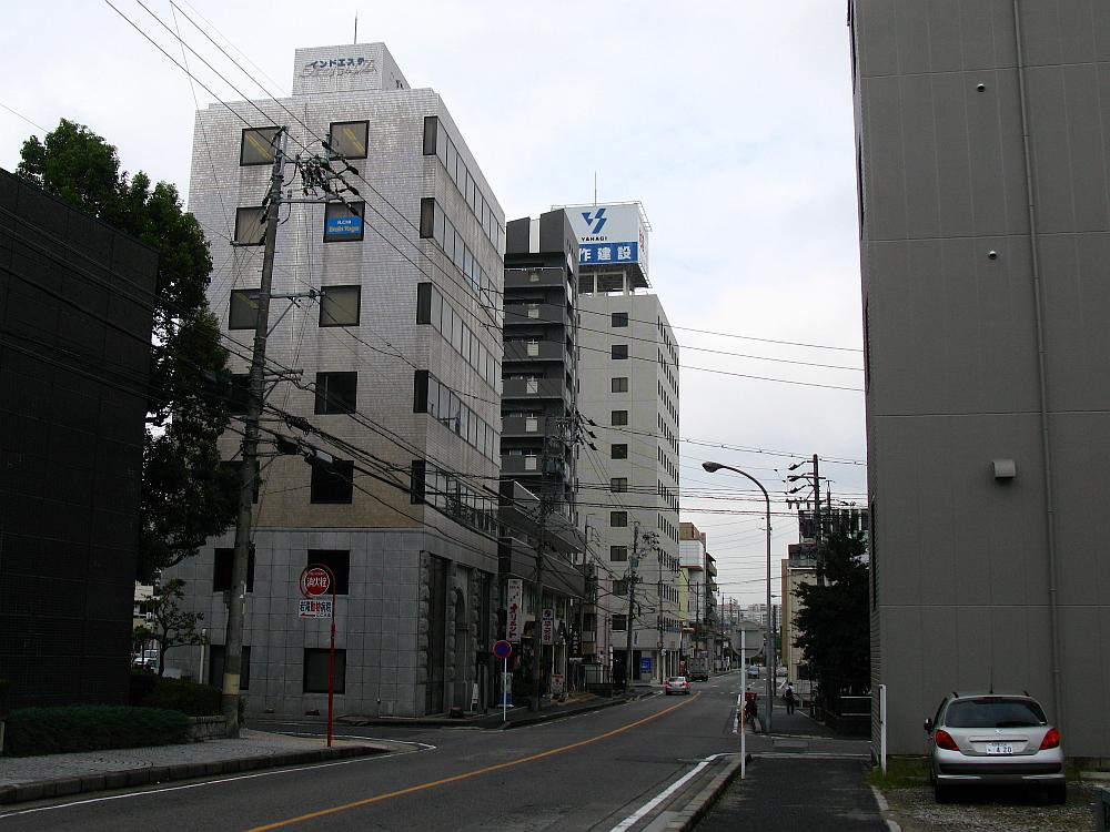 2014_10_21 ■豊田:讃岐うどん木乃屋001