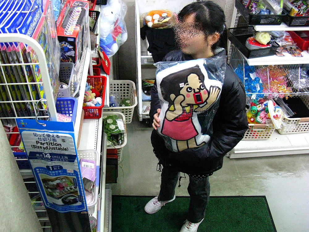 2012_04_07 キンブル:内観 (7)