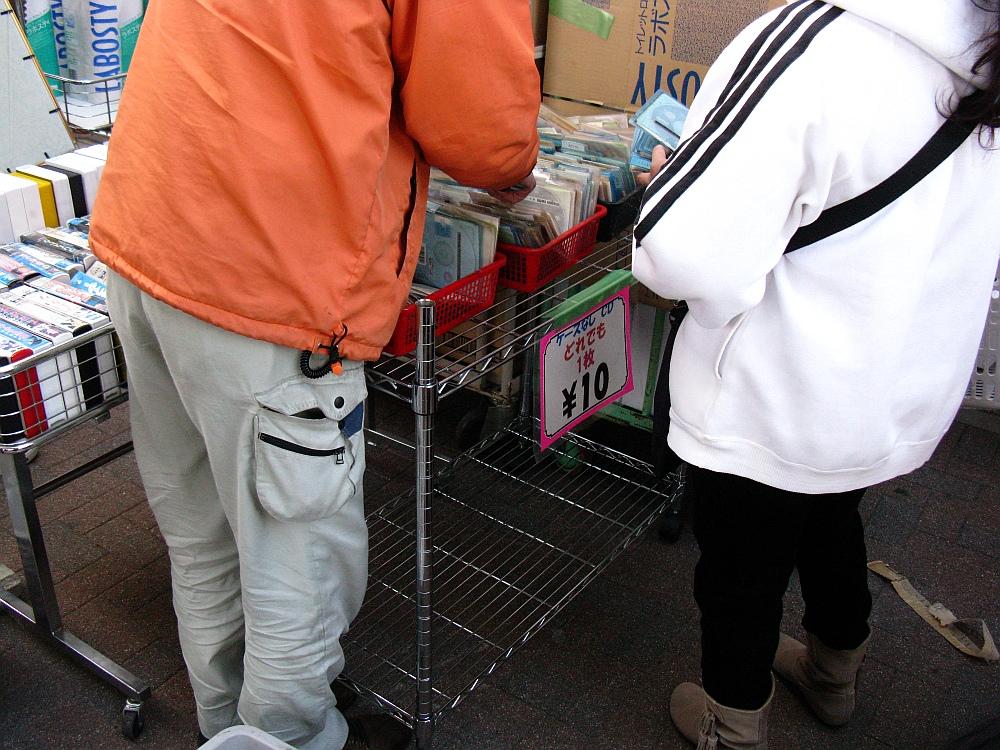 2012_04_07 キンブル:内観 (9)
