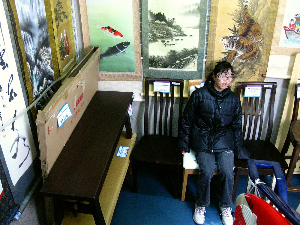 2012_04_07 キンブル:内観 (6)
