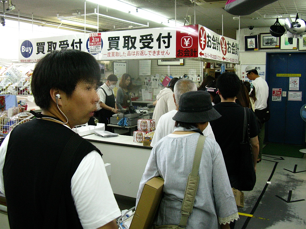 2013_07_14 キンブル:内観 (2)