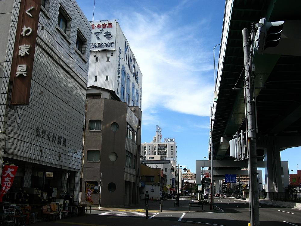 2015_06_28キンブル跡地 (1)