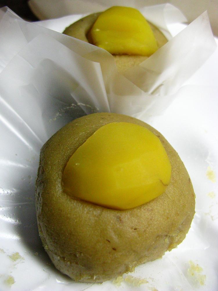 2014_09_24 新栄:菊里松月009