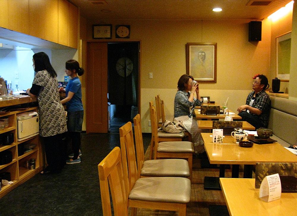 2014_06_28 栄:大黒屋本店008