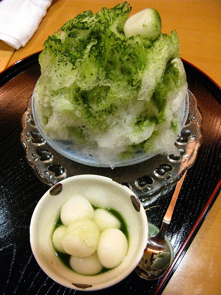 2014_06_28 栄:大黒屋本店026