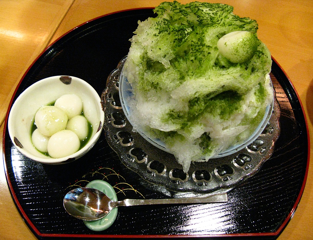 2014_06_28 栄:大黒屋本店024