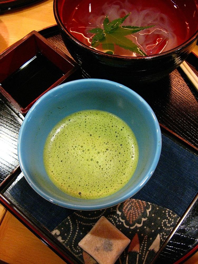 2014_06_28 栄:大黒屋本店029