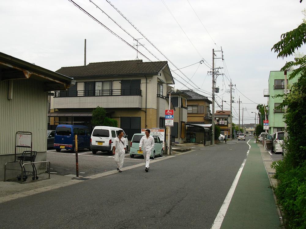 2014_08_13 神守:アブヤス001