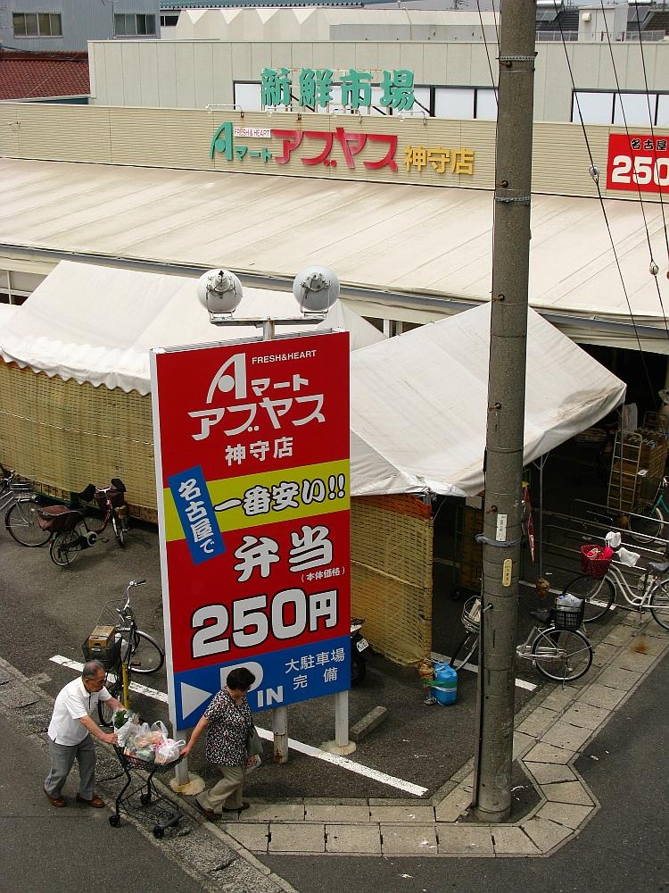 2014_08_13 神守:アブヤス009