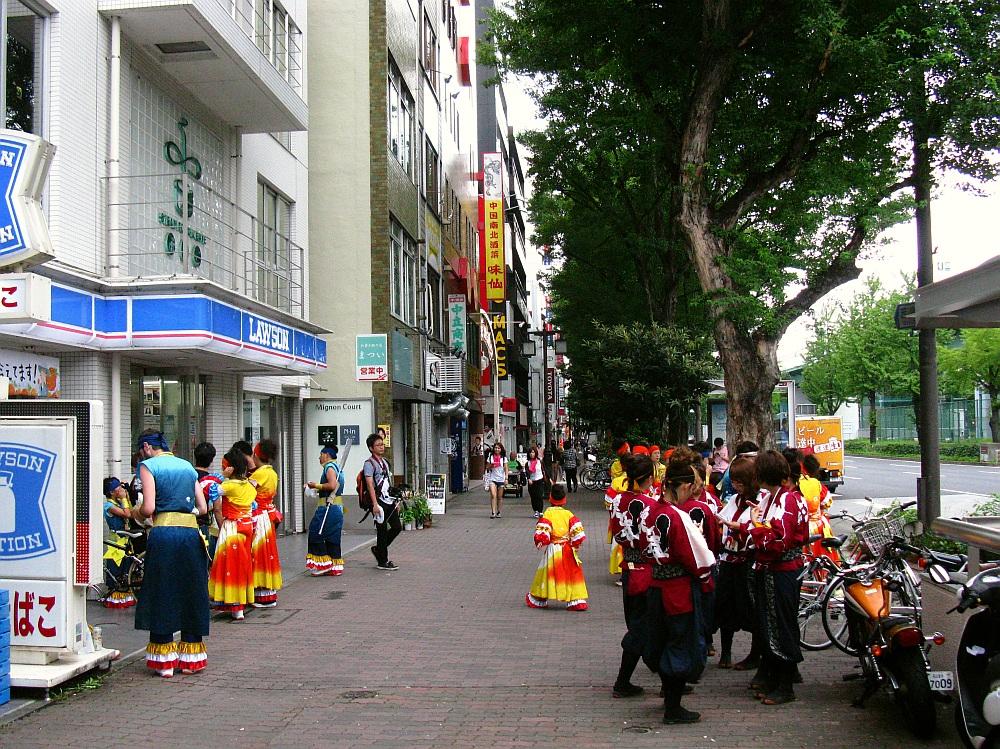 2014_08_31 矢場町:味仙001