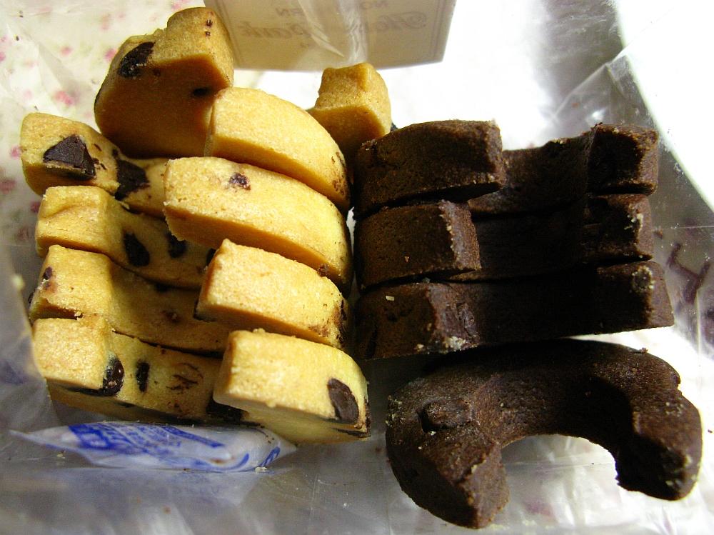 2015_02_28苫小牧:ホースシュークッキー (9)