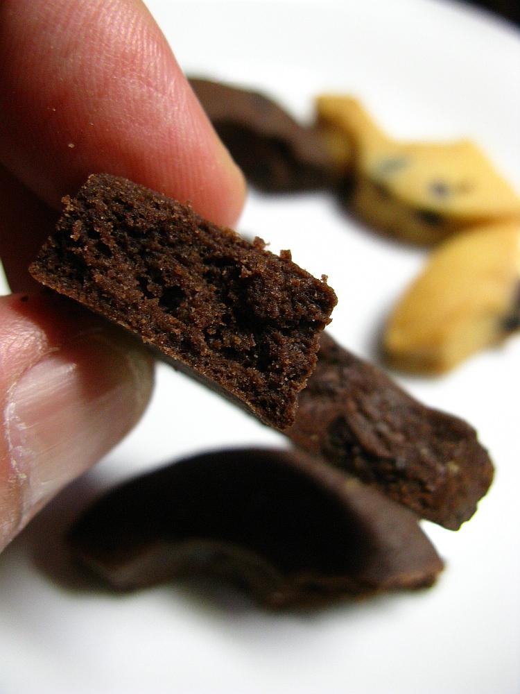 2015_02_28苫小牧:ホースシュークッキー- (18)