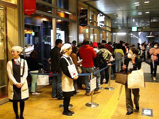 2015_04_05名駅:ギャレットポップコーン (4)